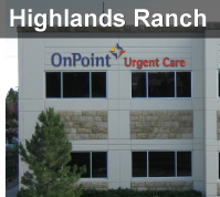 Picture of Highlands Ranch Office