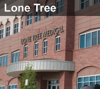 OnPoint Urgent Care Lone Tree