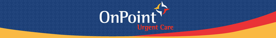 OnPoint Urgent Care of Aurora, Highlands Ranch, & Lone Tree, CO