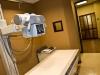 OnPoint Aurora Urgent Care 00501