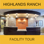 Highlands_Ranch_Facility_Tour