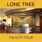 Lone_Tree_Facility_Tour