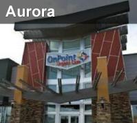OnPoint Urgent Care Aurora