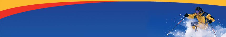 OnPoint Urgent Care logo