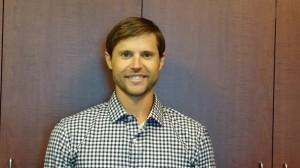 Dr. Jason Leep Onpoint Urgent Care
