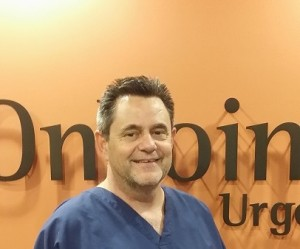 Dr. Wade Bennett PA-C, OnPoint Urgent Care