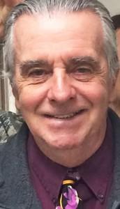 Dr-Reid-OnPoint-Urgent-Care-Colorado